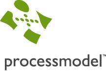ProcessModel Logo